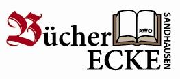 Logo Buecherecke