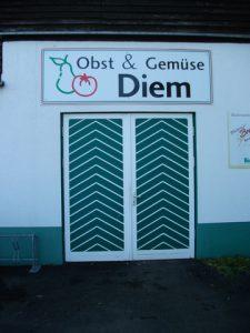 diem-1