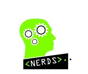Logo_Nerds_aktuell